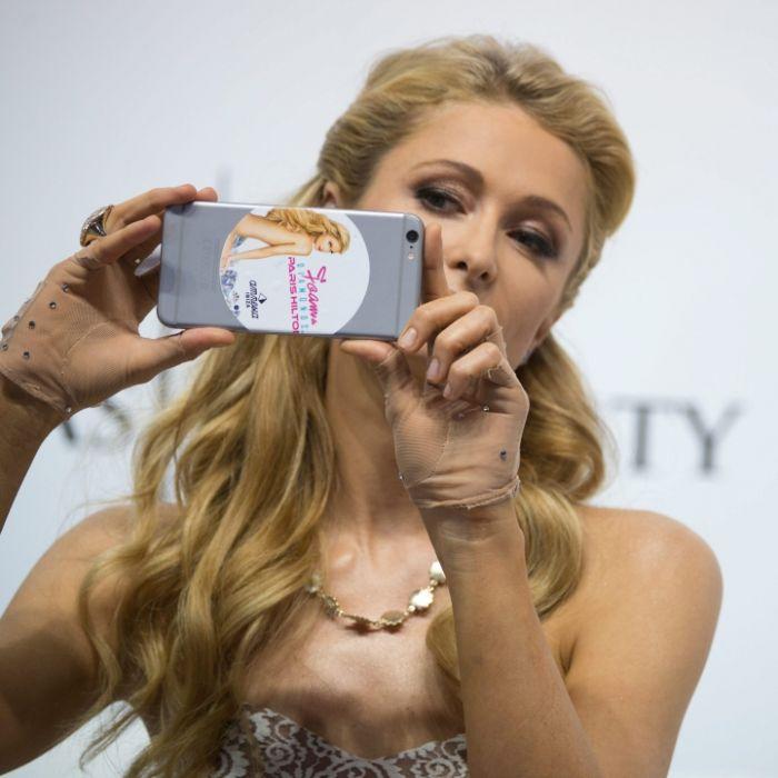 Oben ohne! SO sexy zelebrierte die Blondine den Earth Day 2020 (Foto)