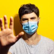 Achtung, Gesundheitsgefahr! DIESE FFP2-Masken werden zurückgerufen (Foto)