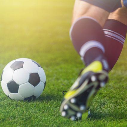 Wegberg vs. Borussia Mönchengladbach U23 2 verpasst?