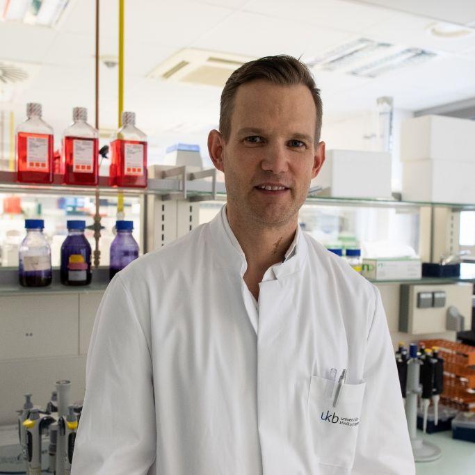 Heinsberg-Virologe Streeck warnt vor 3. Pandemiewelle (Foto)