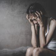 Mann vergewaltigt Mädchen (7) und sticht ihm die Augen aus (Foto)