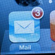 Experten haben gefährliche Sicherheitslücke in E-Mail-App entdeckt (Foto)