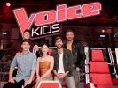 """The Voice Kids""-Finale 2020"