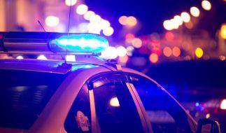 In Mönchengladbach wurde ein Fünfjähriger offenbar Opfer seines Stiefvaters. (Foto)