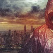 Unsichtbare Gefahr! DAS waren die furchtbarsten Nuklearkatastrophen (Foto)
