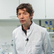 Immun gegenSars-CoV-2 durch Vorerkrankung? Virologe schürt Hoffnung (Foto)