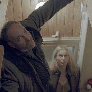 """Wiederholung von """"Das Finale (4)"""" - Episode 4, Staffel 4 online und im TV (Foto)"""