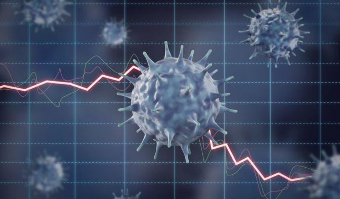 Coronavirus-News aktuell
