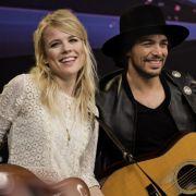 """DAS müssen Sie über die """"Sing meinen Song""""-Musikerin wissen (Foto)"""