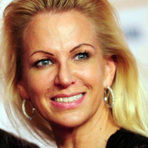 """""""Frechheit!"""" Wendler-Ex macht Laura Müller dringende Ansage (Foto)"""
