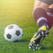 Fußballwelt trauert! Liverpool-Star verliert Kampf gegen den Krebs (Foto)