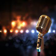 Für immer verstummt! US-Sänger (52) an Covid-19 gestorben (Foto)