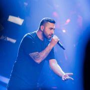 """MoTrip wurde mit seinem Song """"So wie du bist"""" deutschlandweit bekannt. (Foto)"""