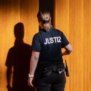15-Jährige wegen Mordes zu siebeneinhalb Jahren Haft verurteilt (Foto)