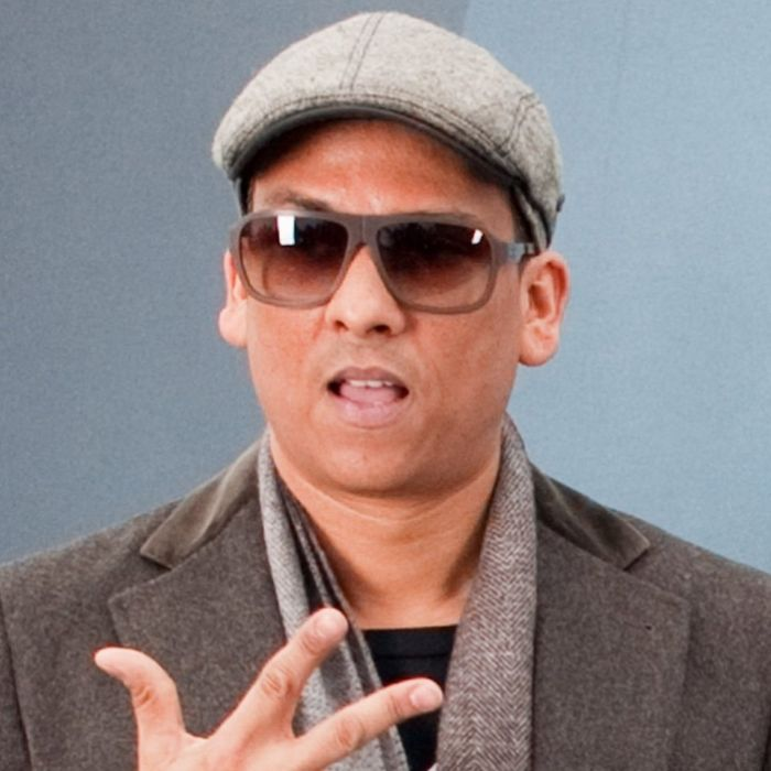 Gezielte Rentnertötung? Sänger schockt mit wirrer Corona-Theorie (Foto)