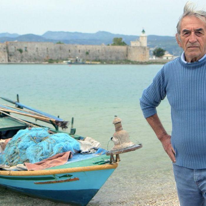 """Wiederholung von """"Die Ionischen Inseln"""" online und im TV (Foto)"""
