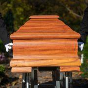 Beunruhigende Prognose! Zahl der Krebstoten wird stark ansteigen (Foto)