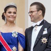 Familienzuwachs! Diese Royals-News sind eine Sensation (Foto)