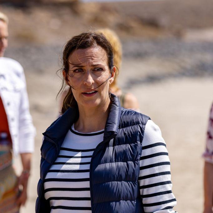 Zuschauer enttäuscht! Verrät RTL HIER den nächsten Serientod? (Foto)