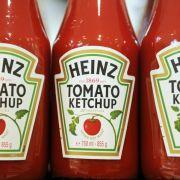 Mehr Zucker als in Coca-Cola! DIESER Ketchup konnte nicht punkten (Foto)
