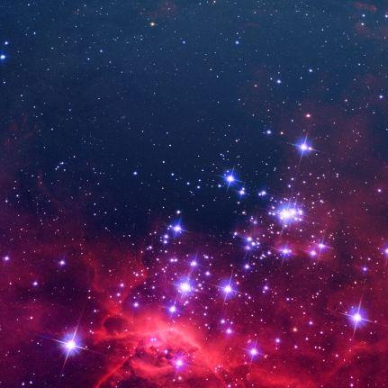 XXL-Asteroid im Anflug! DAS sehen Sie am Nachthimmel (Foto)