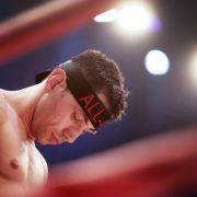 Steuerhinterziehung! Boxer zu drei Jahren Haft verurteilt (Foto)