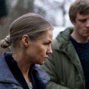 """Wiederholung von """"Eine neue Welt"""" - Folge 10, Staffel 1 online und im TV (Foto)"""