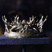 """""""Game of Thrones""""-Star mit nur 65 Jahren gestorben (Foto)"""