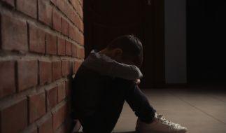Die Mutter soll ihren Sohn aufs schwerste misshandelt haben. (Foto)