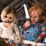 """Suizid-Drama! """"Chucky – Die Mörderpuppe""""-Star (63) gestorben (Foto)"""