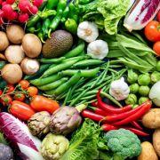 Preis-Irrsinn durch Corona! DIESES Gemüse ist deutlich teurer (Foto)