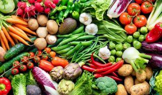 Durch die Coronavirus-Pandemie sind einige Lebensmittelpreise förmlich explodiert. (Foto)