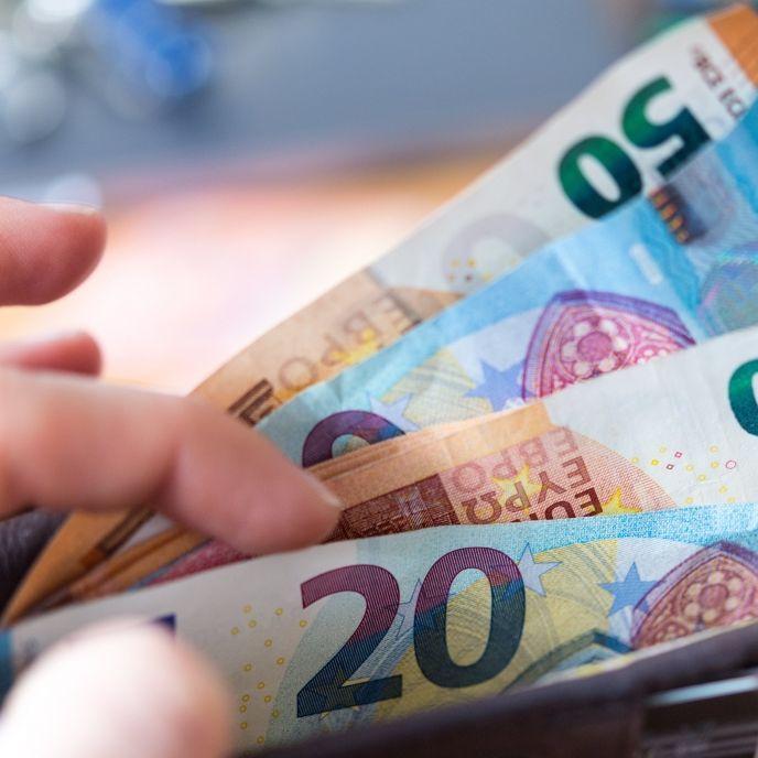 Geld zurück für Kita, Bahn, Pay-TV, Fitnessstudio - so funktioniert's! (Foto)