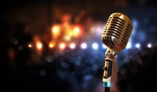 Die US-amerikanische Countrymusikerin Cady Groves ist mit nur 30 Jahren gestorben (Symbolbild). (Foto)
