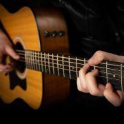 Er schrieb Michelles ESC-Hit! Musiker (58) leblos aufgefunden (Foto)