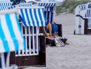 Können wir in diesem Jahr an der Ostsee Urlaub machen? (Foto)