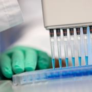 Millionen Tests für Deutschland - doch wer übernimmt die Kosten? (Foto)