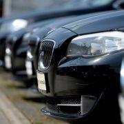 Abwrackprämie gefordert! Twitter wütet gegen Autobauer (Foto)