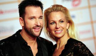 Claudia Norberg und Michael Wendler sind mittlerweile getrennt. (Foto)