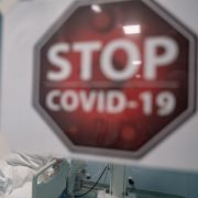 Test enthüllt: 1. Corona-Infektion in Europa bereits im Dezember (Foto)