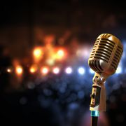 Musikwelt trauert! Ska-Sängerin mit 73 Jahren gestorben (Foto)