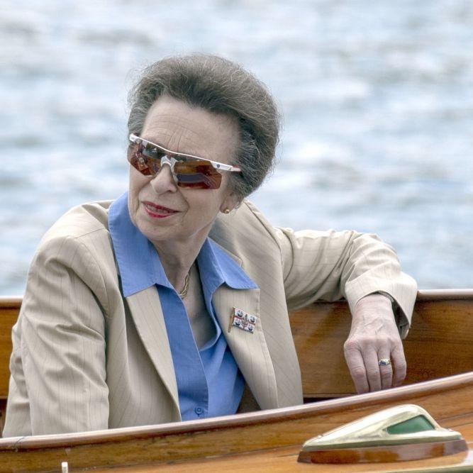Vorbestraft! DIESE Royals hatten Ärger mit dem Gesetz (Foto)