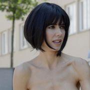 DIESER Nackt-Schnappschuss bringt die Fans in Wallung (Foto)