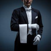 Royals-Butler redet Klartext! DIESEN Horror hat SIE nicht erwartet (Foto)