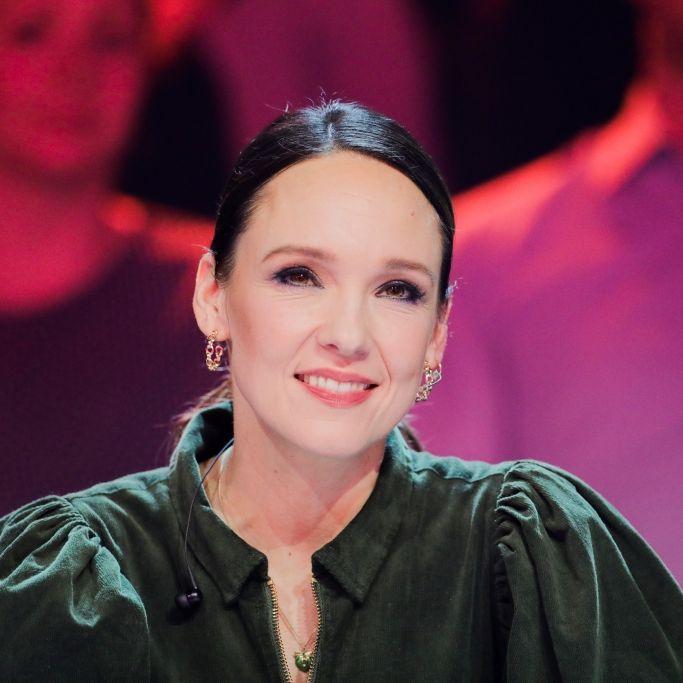 Wie tickt die schlagfertige Comedy-Frau abseits der Bühne? (Foto)