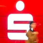 DIESE Banken ziehen Ihnen das Geld aus der Tasche (Foto)