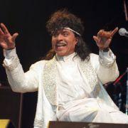 Todesursache unklar! Musik-Legende gestorben mit 87 Jahren (Foto)