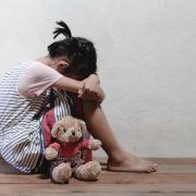 Auf einer Viehweide! Mädchen (10) von Teenager (14) vergewaltigt (Foto)