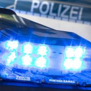 Mann ertränkt Ehefrau im Gartenteich - Täter schwebt in Lebensgefahr (Foto)