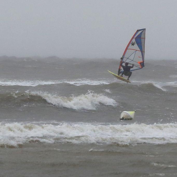 5 Tote! Letztes Opfer des Surfer-Dramas noch nicht gefunden (Foto)